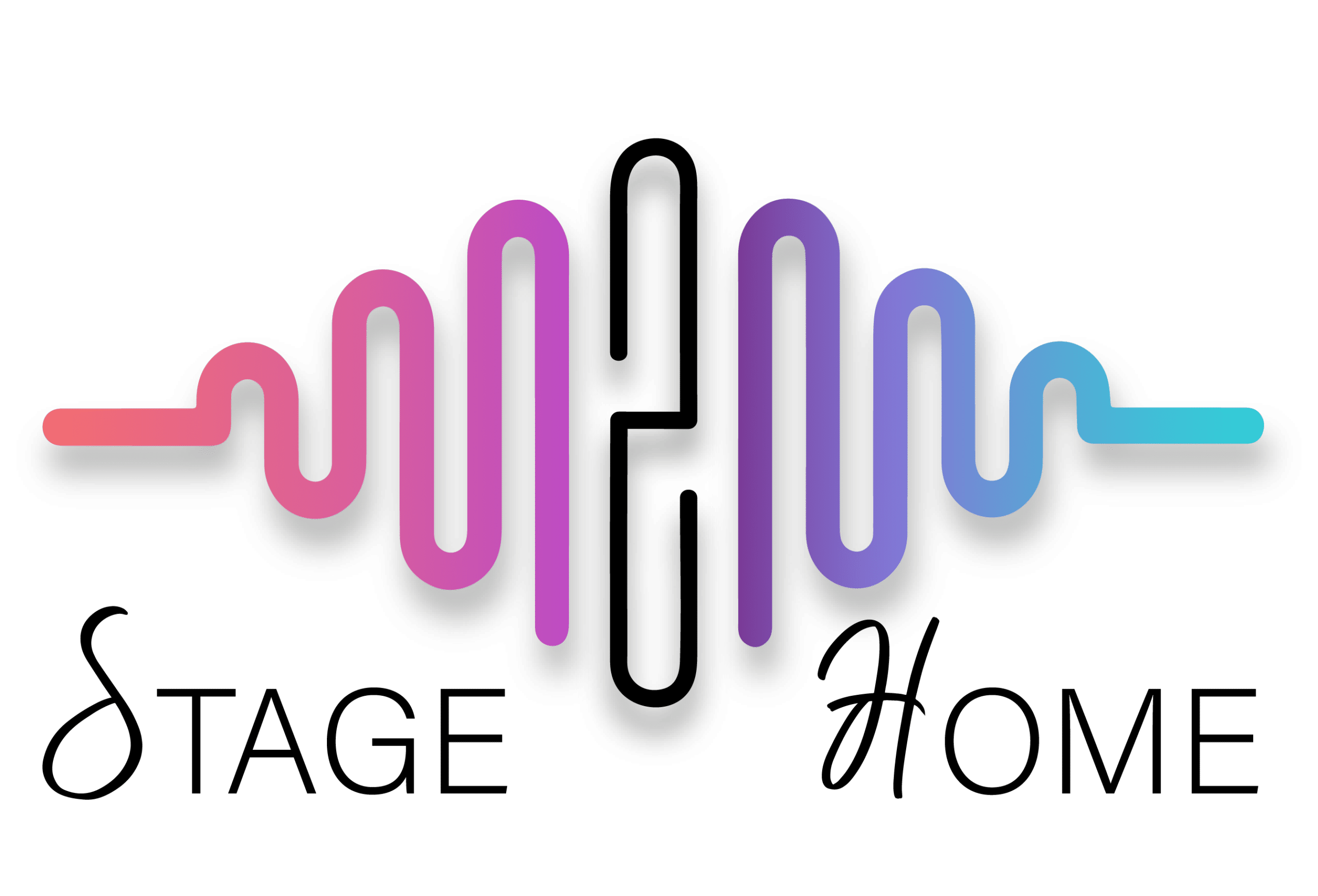 Stage 2 Home